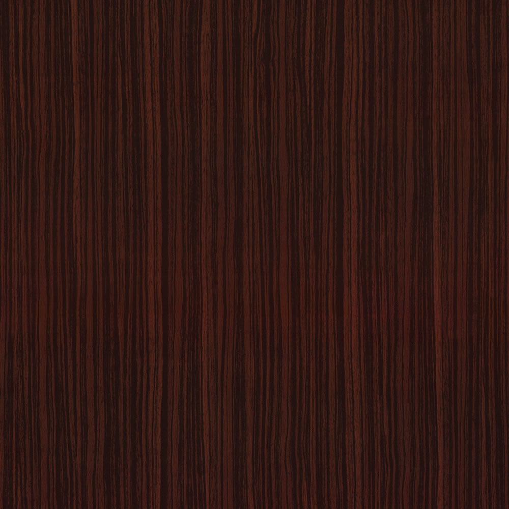 Dark Mahogany Wood ~ Wood effect artesive films grain vinyl