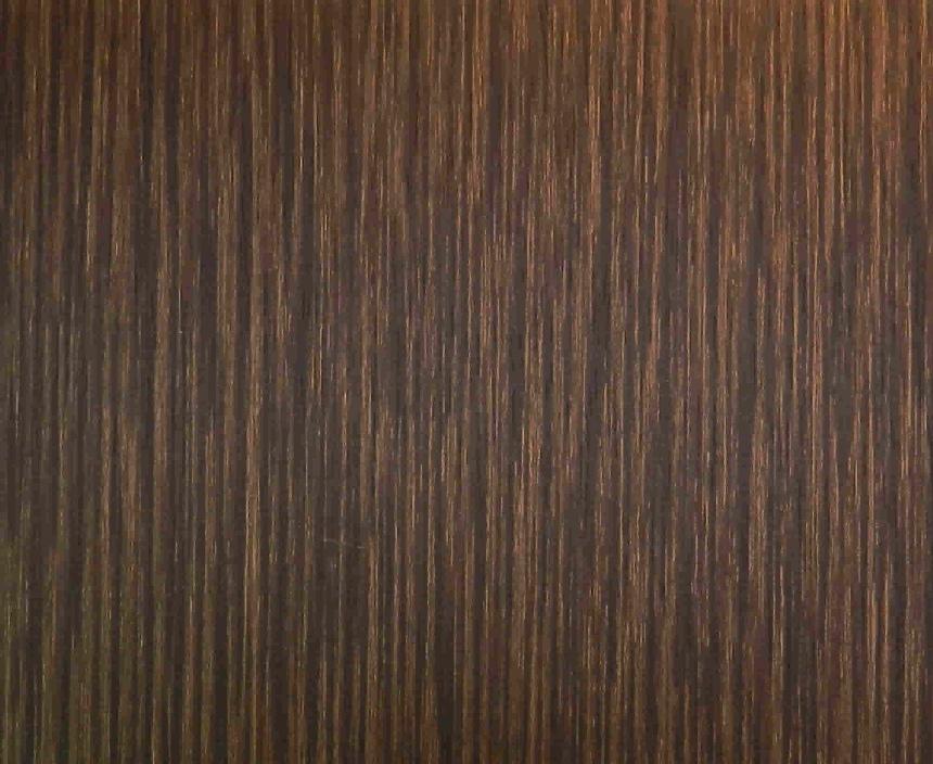 Pellicole effetto legno effetto legno opaco artesive for Texture rovere