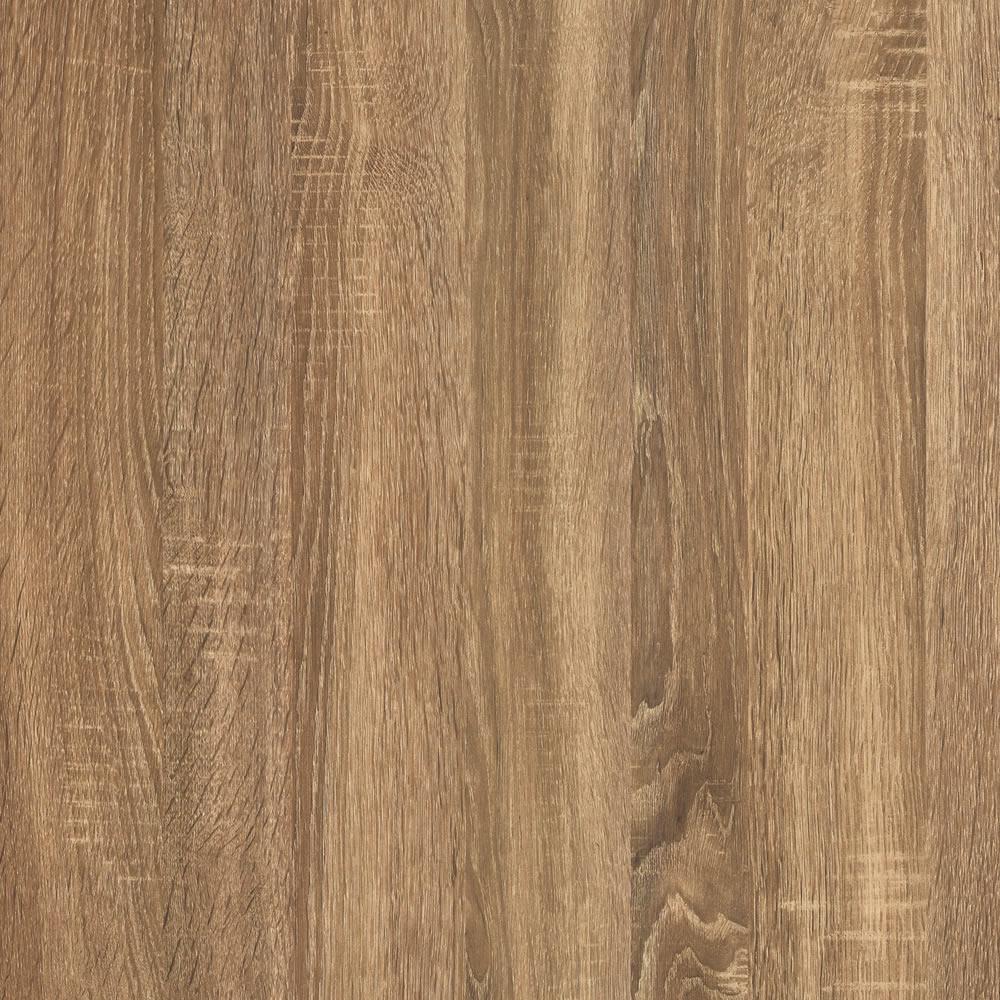 1 Plywood Flooring