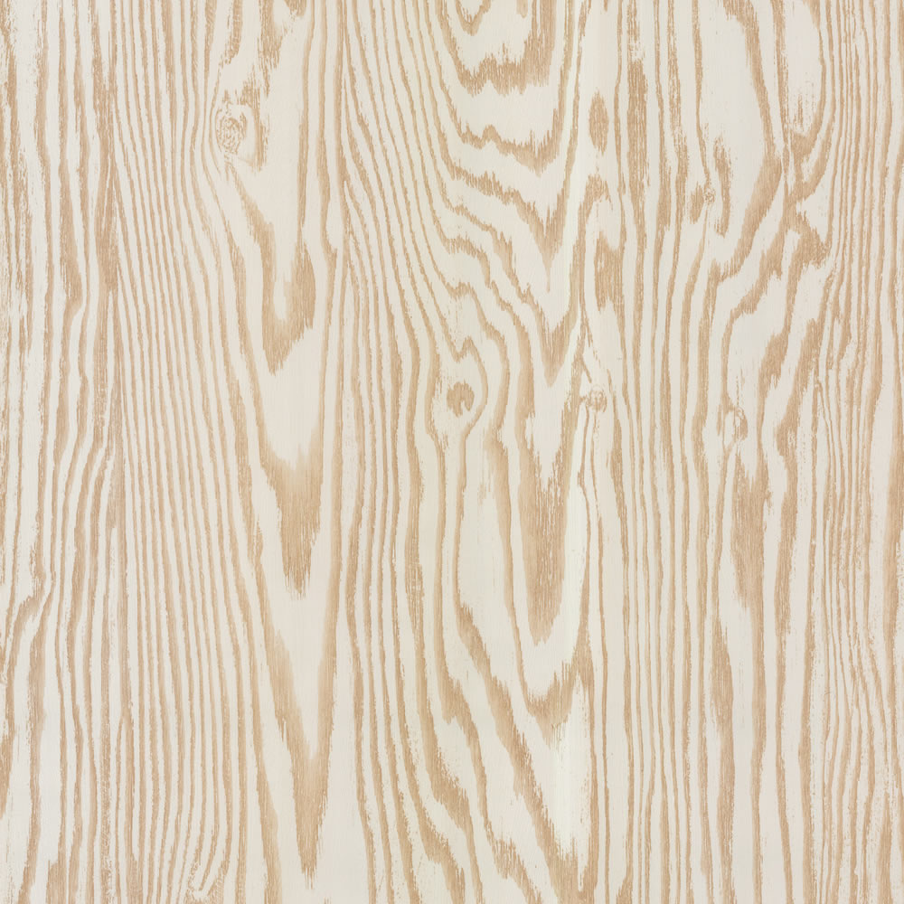 White Ash Wood Grain ~ Wood effect artesive films grain vinyl