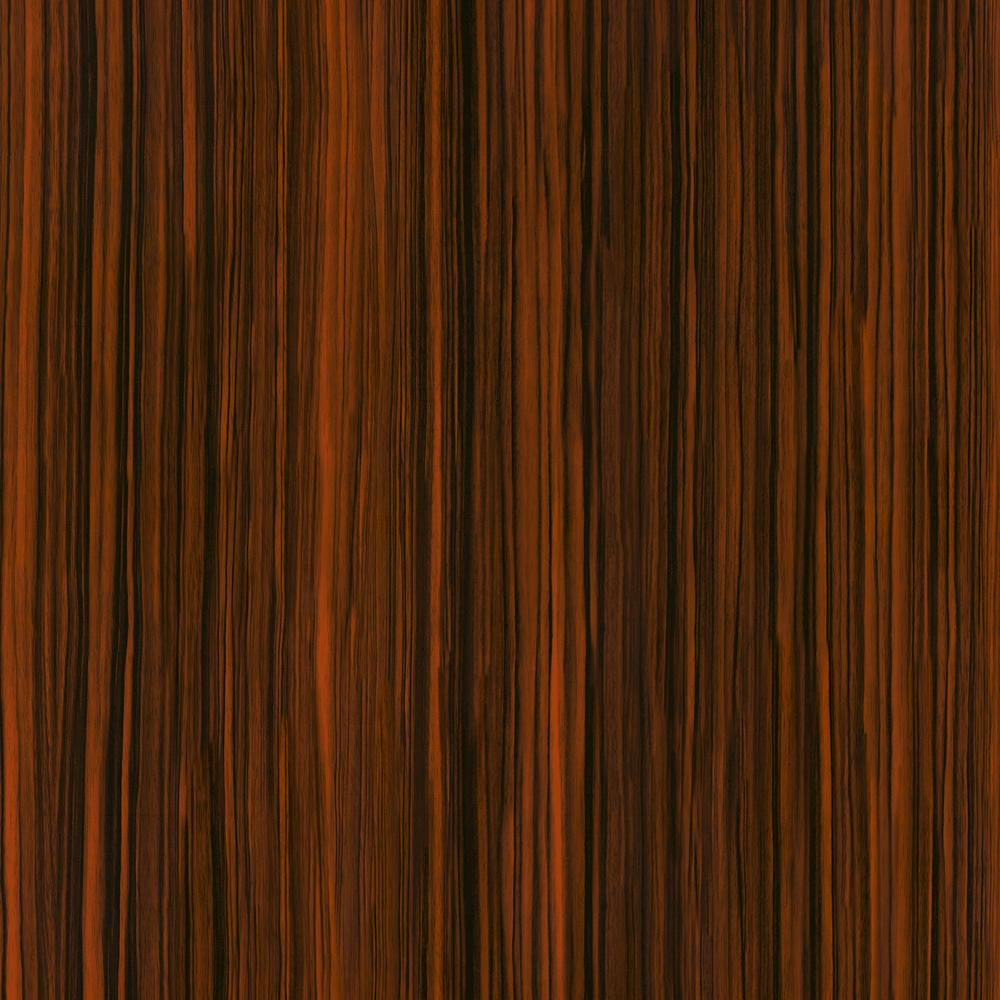 Pellicole effetto legno effetto legno opaco artesive for Pellicola adesiva effetto legno