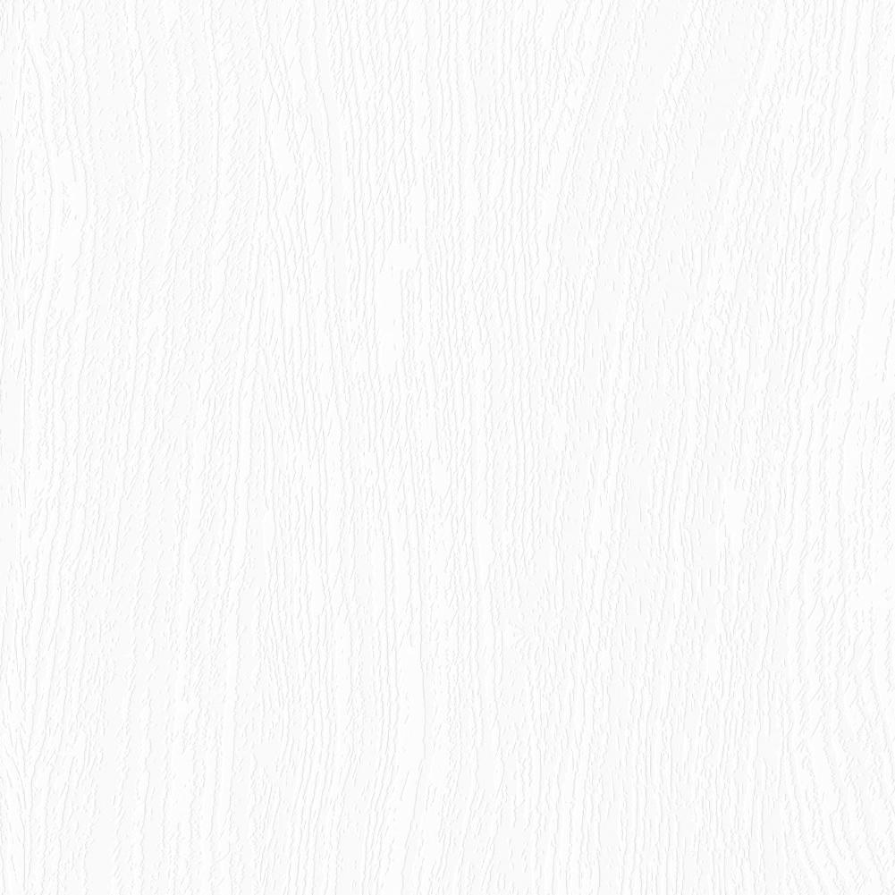 ... Legno :: Effetto Legno Opaco :: Artesive Serie Wood - Legno Bianco
