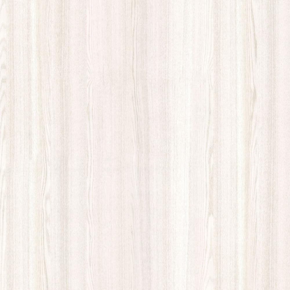 Pellicole effetto legno effetto legno opaco artesive - Mobili rovere sbiancato ...