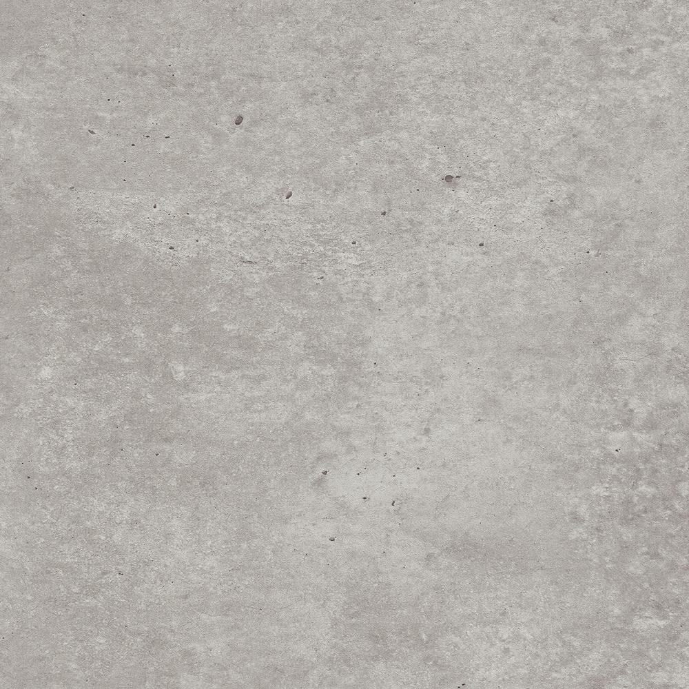Pellicole effetto pietra artesive serie stone cemento - Parete effetto cemento ...
