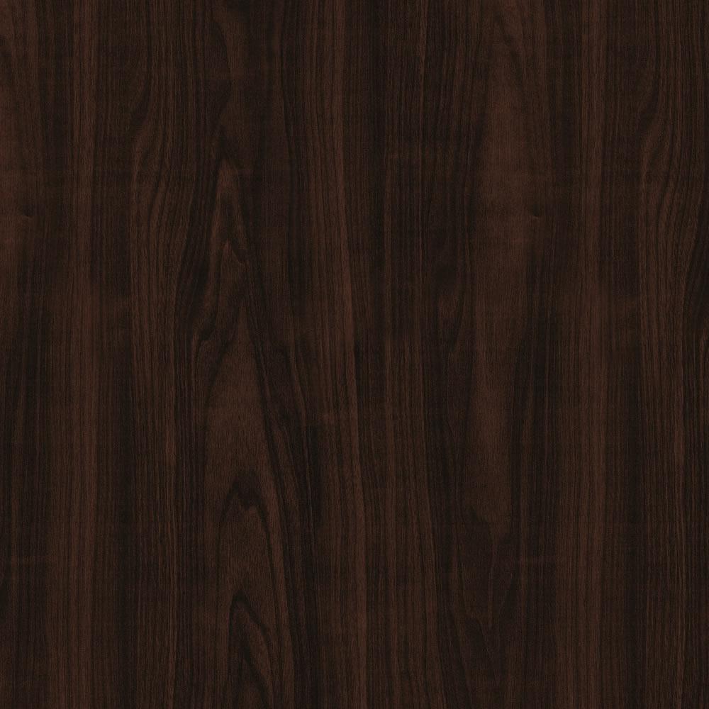 Pellicole Effetto Legno :: Effetto Legno Opaco :: Artesive Serie Wood ...