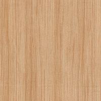 Pellicole effetto legno effetto legno opaco for Legno chiaro texture