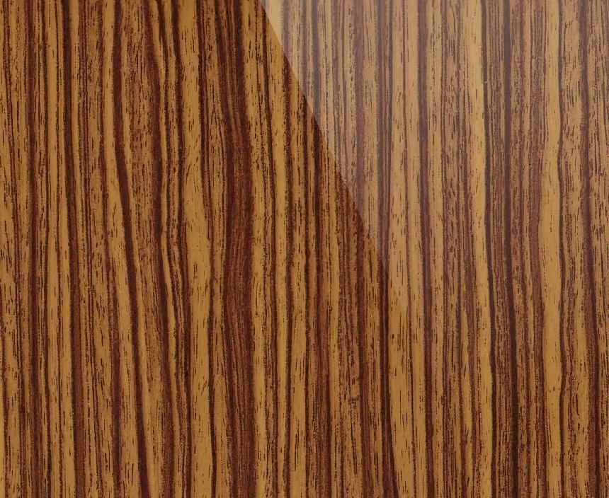 Artesive serie wood wl 002 palissandro chiaro laccato for Legno chiaro texture