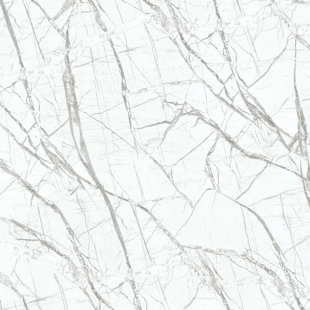 Carrara Marble White