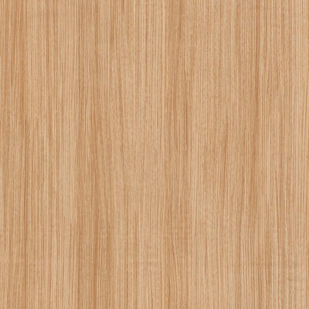 Artesive wood series wd 004 light oak opaque for Legno chiaro texture