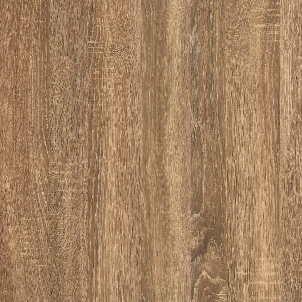 Artesive Serie Wood Wd 057 Rovere Scuro