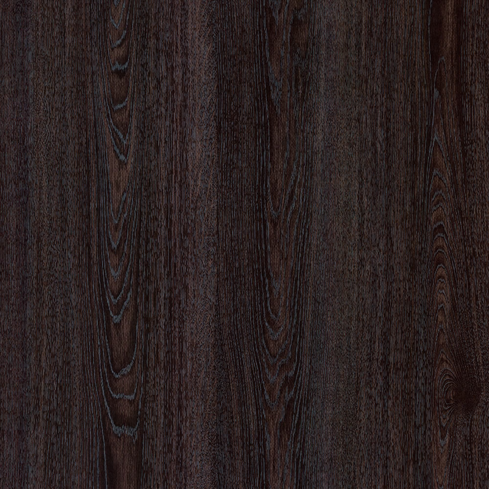 Artesive wood series wd 060 grey ash opaque artesive for Legno chiaro texture