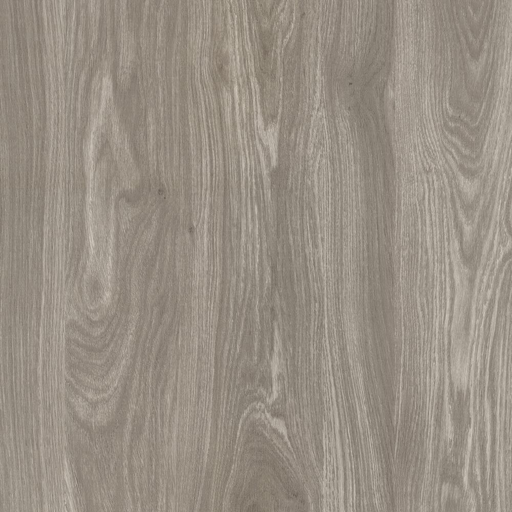 Artesive Wood Series Wd 061 Light Grey Oak Artesive