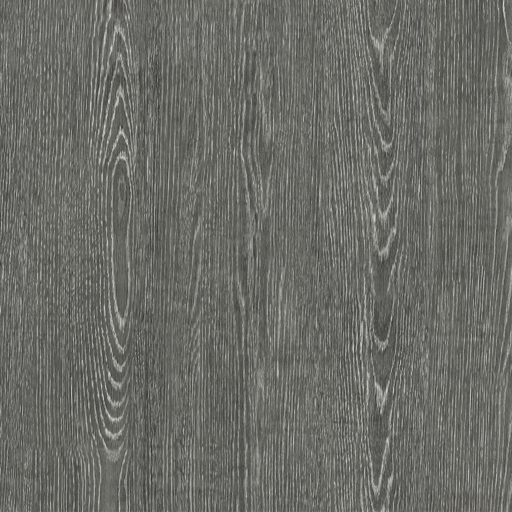 Artesive Serie Wood Wd 002 Rovere Grigio Scuro Opaco