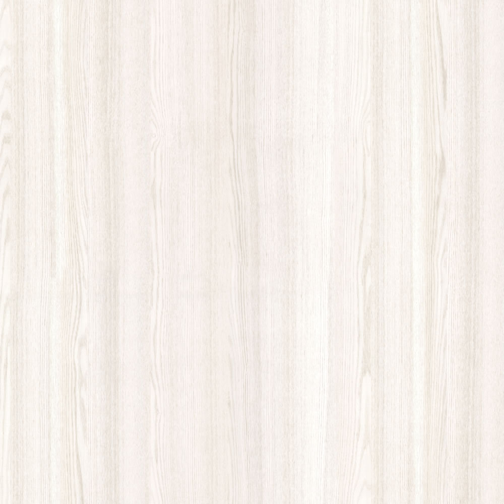 Artesive Serie Wood Wd 001 Rovere Bianco Opaco