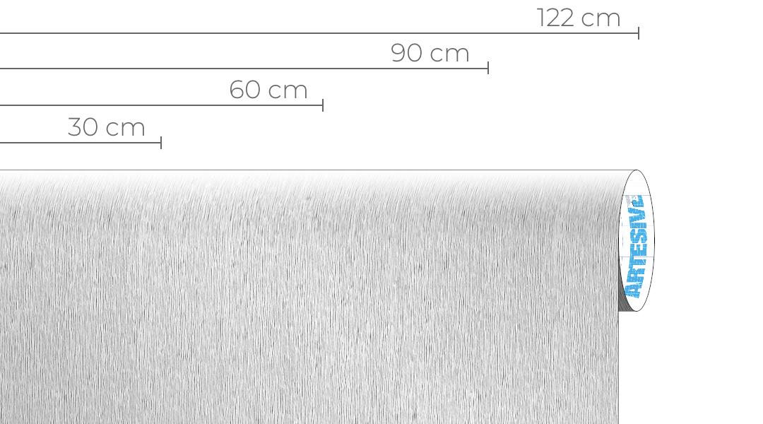 47x19x3inch DLPY Coperta Allaperto Patio Chaise Lounger Cuscino Schienale Alto O Sedia A Dondolo con Legami Spessore Imbottitura Cuscino Panca Altalena-Army Green 120x48x8cm