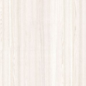 Artesive Serie Wood – WD-001 Rovere Bianco Opaco