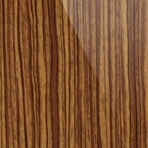Artesive Serie Wood – WL-002 Light Lacquered Rosewood