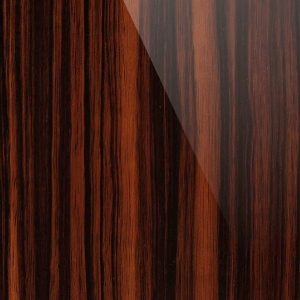 Artesive Wood Series – WL-003 Dark Rosewood Lacquered