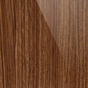 Artesive Série Wood – WL-004 Freixo Prateado Lacado