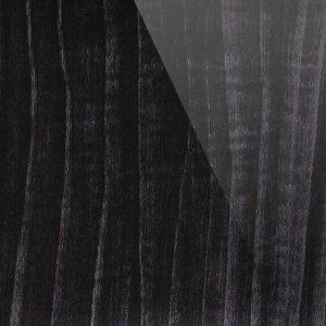 Artesive Serie Wood – WL-007 Olmo Grigio Laccato