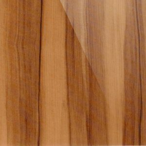 Artesive Wood Series – WL-008 Natural Walnut Lacquered