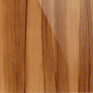 Artesive Serie Wood – WL-008 Noce Naturale Laccato