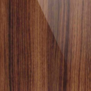 Artesive Wood Series – WL-014 Walnut Lacquered