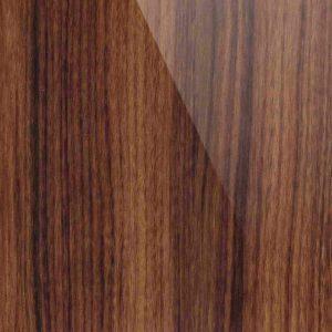 Artesive Serie Wood – WL-014 Noce Nazionale Laccato