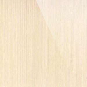 Artesive Serie Wood – WL-018 Rovere Perlato Laccato