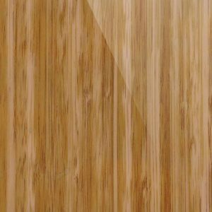 Artesive Wood Series – WL-020 Lacquered Bamboo