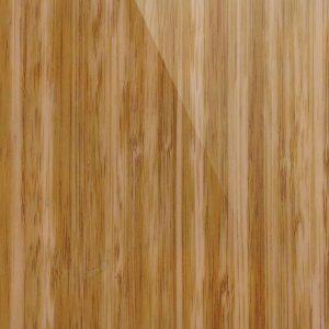Artesive Serie Wood – WL-020 Bamboo Laccato