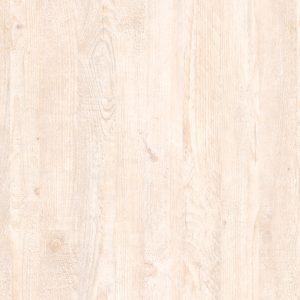 Artesive Série Wood – WD – 013 Bois Rustique Blanchi