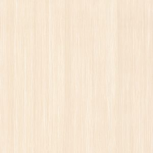 Artesive Wood Series – WD-046 Natural Larch Opaque