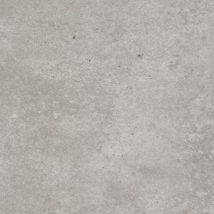 Artesive Serie Stone – ST-012 Cemento Grezzo