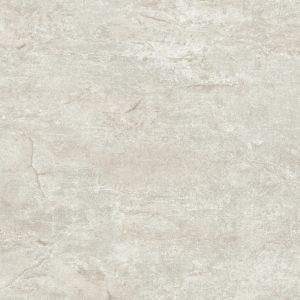 Artesive Serie Stone – ST-013 Cemento Chiaro