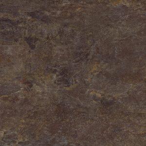 Artesive Serie Stone – ST-014 Cemento Anticato