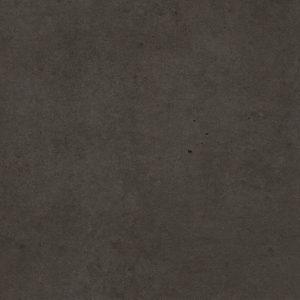 Artesive Serie Stone – ST-015 Cemento Scuro