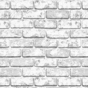 Artesive Serie Stone – ST-04 Mattoni Grigi