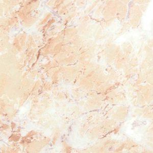 Artesive Serie Stone – ST-06 Marmo Rosa Lucido