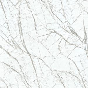 Artesive Serie Stone – ST-09 Marmo Carrara Bianco Opaco