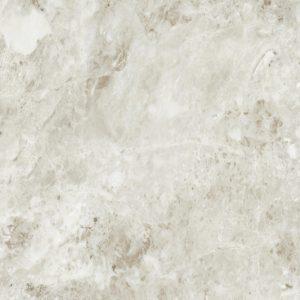 Artesive Serie Stone – ST-010 Marmo Perlato di Sicilia