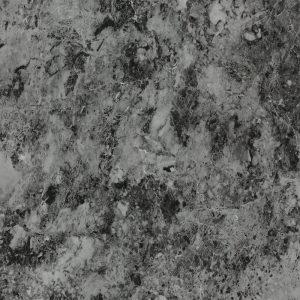 Artesive Serie Stone – ST-011 Marmo Grigio Alpi Opaco