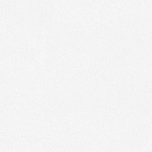 Artesive Tech-Serie – TEC-023 Leder Weiß