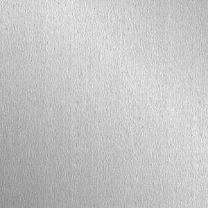 Artesive Tech Serie – TEC-017 Stahl Satin Matt