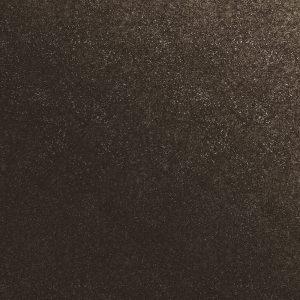 Artesive Tech Serie – TEC-018 Iron Stone Eisen-Effekt