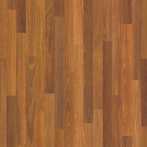 Artesive Tech Serie – TEC-019 Shabby Fire Wood Veelkleurige Latten