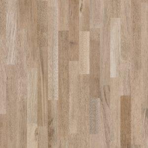 Artesive Tech Serie – TEC-020 Shabby Ice Wood Veelkleurige Latten
