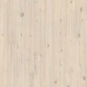 Artesive Wood Series – WD-048 Bleached Pine Opaque