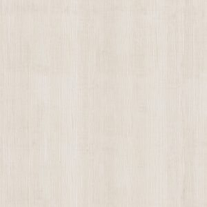 Artesive Wood Series – WD-003 Bleached Larch Opaque
