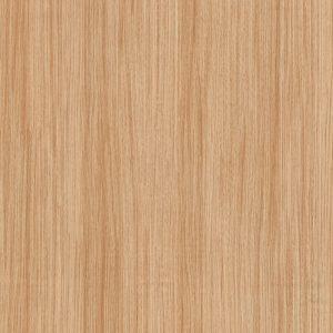 Artesive Serie Wood – WD-004 Rovere Chiaro Opaco
